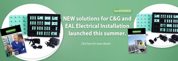 ElectricalInstallation_EmailBanner